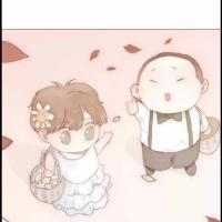 fujoshi XD :)