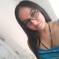 Natalia Liseth J.D