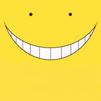 sun( ᐢ˙꒳˙ᐢ )♡