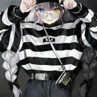 kahoko_ki