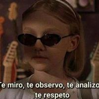 Caracolblanco97