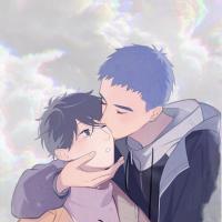 yurio_03