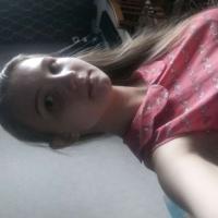 Диана Кондратенко