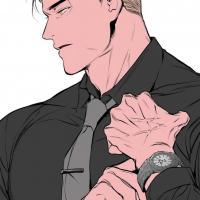 yaoi_hot_7v7