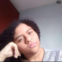 Alessandra Lopes leal