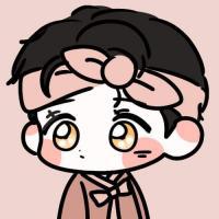Nanami-Chan ^^