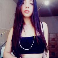 Jessi Uribe Mtez5765