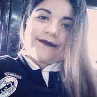 Karol Mendoza