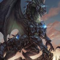 Dragonix777