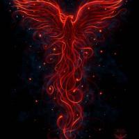 PhoenixGre