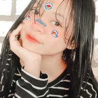 Tasya Dewi