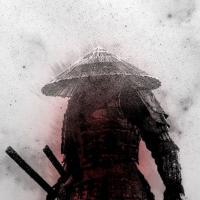 samurai.k