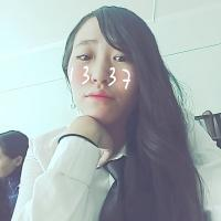 Stysha_Niko