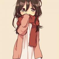 Yuki ❤