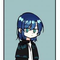 Cupcake-chan 🍰🍰🍡🍙