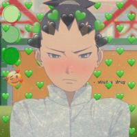 shikadai_