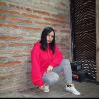 Danitza_andreaaa