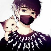 jhonn =)