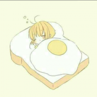 ?❤️~Chihiro~❤️?
