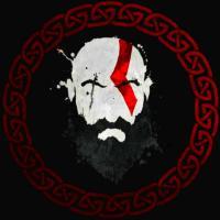 Kratos45