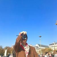 Hanachan_1479