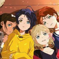 otaku_girl:)