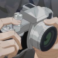 la cámara de kashima
