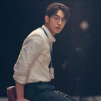 Paula Navia