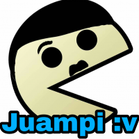 jacuqui :v