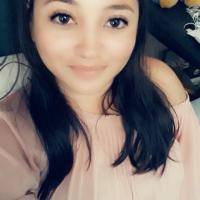 Michelle Rivas83046