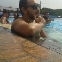 Hilton Carvalho