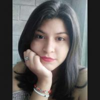 Pamela Martinez27967