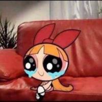 Abigail Garcia55030