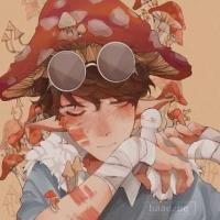 Ryuuki__Two Ryu-Chan