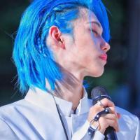 Jade-chan uwu