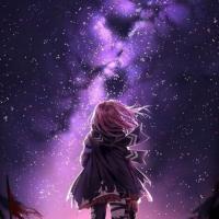 Just_Violette