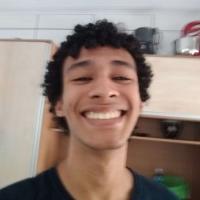Ygor Moreira
