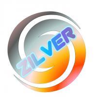 Zilver001