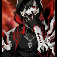 _blood_a