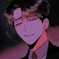 Karina Monteiro