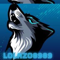 Lolazo8989