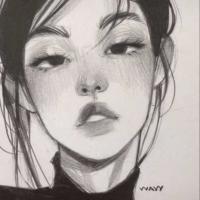 @kaori-chan