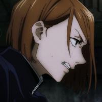 Anime_T18