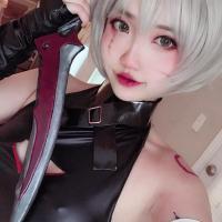 Horo_Natsuki