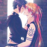 love.anime.2050