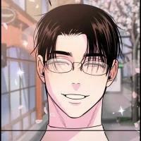 I'm nana 愛 ♡
