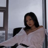 nini_jen