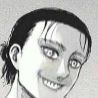 Kimura-san