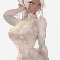 ♡la_esposa_de_rumi_usagiyama♡