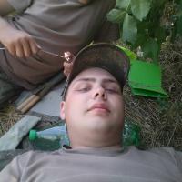 Влад Бондаренко55648
